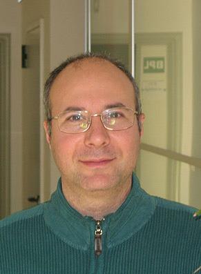 Marco Gusciglio