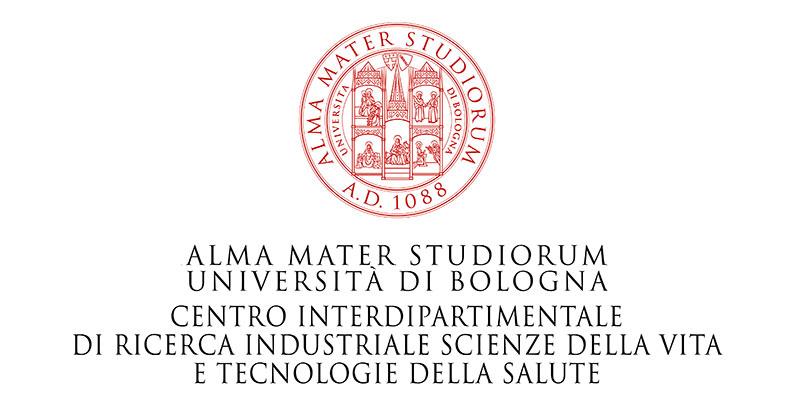 logo-ciri-scienze-della-vita-e-tecnologie-salute