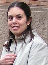 Maura Cescatti