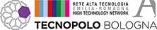 logo-tecnopolo