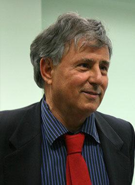 Luigi Aloe
