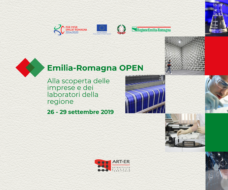 Emilia Romagna open