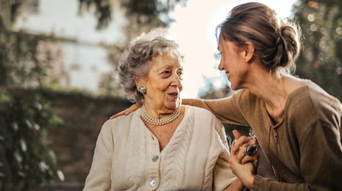 Lancio petizione nazionale per l'Alzheimer
